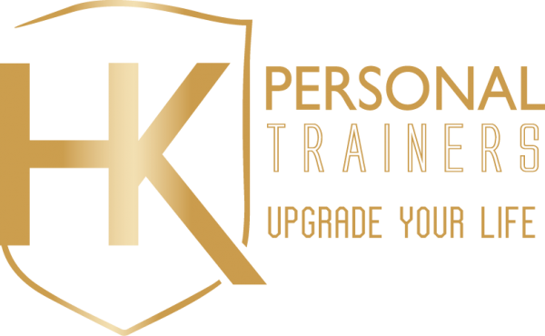 HK Personal Trainers